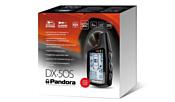 Pandora DX-50 S v2