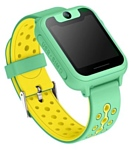 Smart Baby Watch SBW X