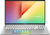ASUS VivoBook S15 S532FA-BN086T