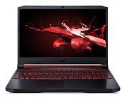 Acer Nitro 5 AN515-54-596V (NH.Q59ER.02J)
