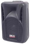BLG Audio RXA10P966