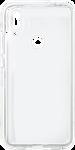 VOLARE ROSSO Clear для Xiaomi Redmi 7 (прозрачный)