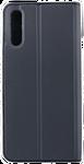 VOLARE ROSSO Book case для Samsung Galaxy A50 (2019) (черный)