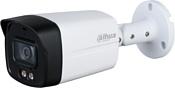 Dahua DH-HAC-HFW1239TLMP-LED-0360B
