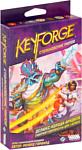 Мир Хобби KeyForge: Столкновение миров Делюкс-колода архонта