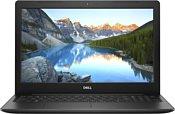 Dell Inspiron 15 3580-8376