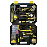 WMC Tools 20100 100 предметов