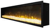 Real-flame Manhattan 1560 (MKD78)
