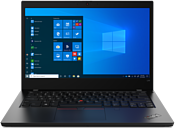 Lenovo ThinkPad L14 Gen 1 (AMD) (20U50007RT)