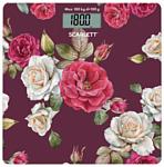 Scarlett SC-BS33E006