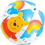 Intex Winnie The Pooh