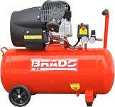 Brado AR70V