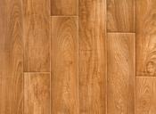Tarkett Moda Wood Tiberin 1 (VMDWI-TIBE1)