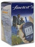 Infopia Finetest 25 шт.