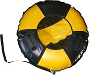 Глобус Реактор 80