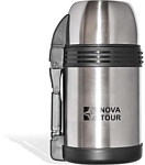 NOVA TOUR Big Ben 1500