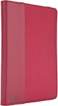 Case Logic Kindle Folio (EKF-101-PINK)