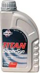 Fuchs Titan Supersyn 10W-60 1л