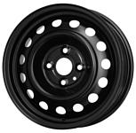 Magnetto Wheels R1-1631 5.5x14/4x100 D54.1 ET46