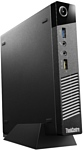 Lenovo ThinkCentre M53 Tiny (10DC0019RU)