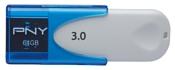 PNY Attache 4 3.0 64GB
