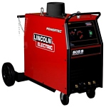 Lincoln Electric Powertec 505S