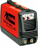 Telwin Superior 260 CE 400V