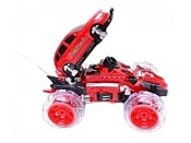 DISWAY TOYS 333-PP02