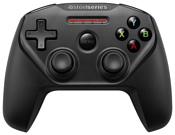 SteelSeries Nimbus Wireless Controller