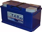 TAB Polar Blue 121100 (100Ah)