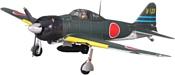 FMS A6M Zero Green (FMS033P-GRN)