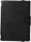 IT Baggage для iPad Air 2 (ITIPAD505-1)