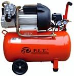 P.I.T. P55026