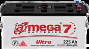 A-mega Ultra 225 R (225Ah)