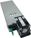 Intel AXX1100PCRPS