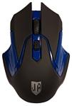 Jet.A OM-U57G Black-Blue USB