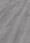 Kronotex Mammut Дуб Макро Светло-серый (D3670)