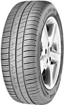GoodYear EfficientGrip Performance Fl 205/55 R16 91V