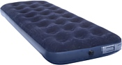 Relax Air Bed Single