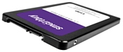 SmartBuy Leap 64 GB (SB064GB-LP-25SAT3)