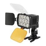 Professional Video Light LED-VL012