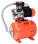 PATRIOT PW 1200-24 INOX