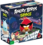 Tactic Angry Birds Space (40702)
