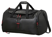 Samsonite Paradiver Light Duffle (01N-09006)