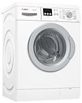 Bosch WAE 24240