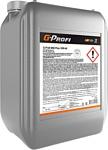 G-Energy G-Profi MSI Plus 15W-40 20л