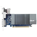 ASUS GeForce GT 710 1024Mb LP