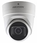 Hikvision DS-2CD2H55FWD-IZS