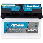AutoPart ARL575-800 (75Ah)