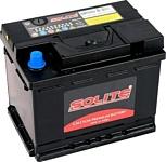 Solite CMF55559 (55 А/ч)